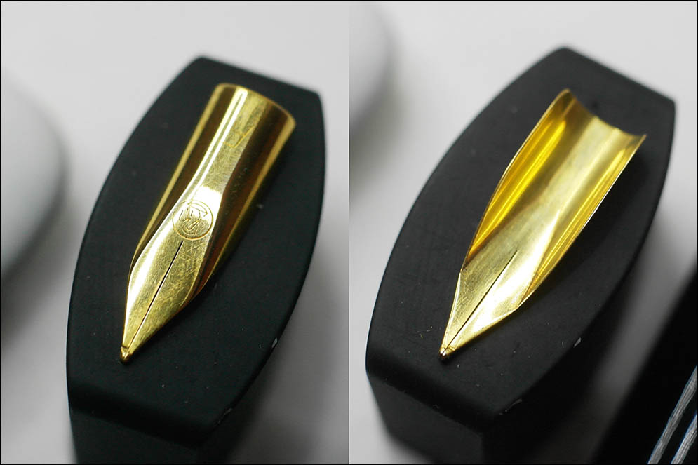 Pelikan MK10
