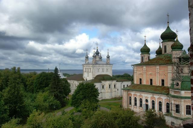 http://images.vfl.ru/ii/1505589187/27563bea/18628757_m.jpg