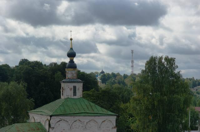 http://images.vfl.ru/ii/1505590103/10faf6b0/18628882_m.jpg