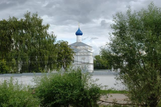 http://images.vfl.ru/ii/1505647360/e455eb2a/18634167_m.jpg