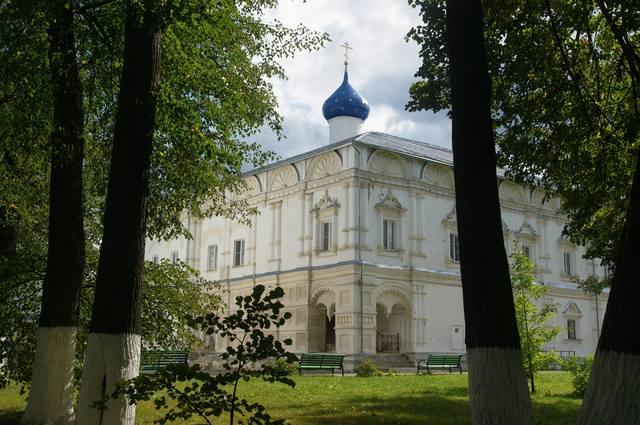 http://images.vfl.ru/ii/1505647360/fc491ff7/18634168_m.jpg