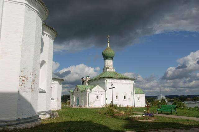 http://images.vfl.ru/ii/1505647361/7beb88a2/18634170_m.jpg