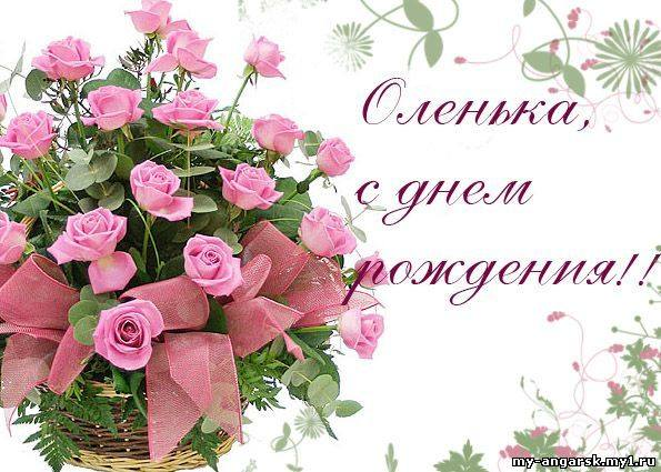 http://images.vfl.ru/ii/1505670929/9cafd772/18638183_m.jpg