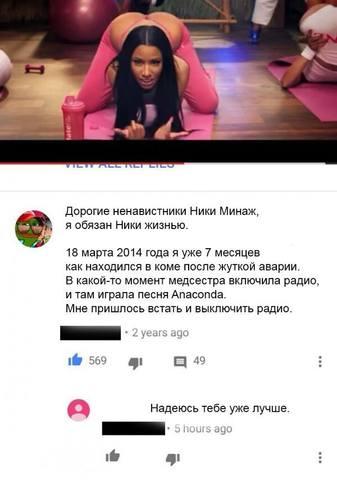 http://images.vfl.ru/ii/1505681240/6393ed15/18639741_m.jpg