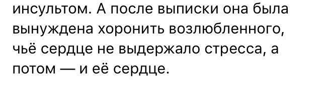 http://images.vfl.ru/ii/1505682000/bdb18b62/18639815_m.jpg