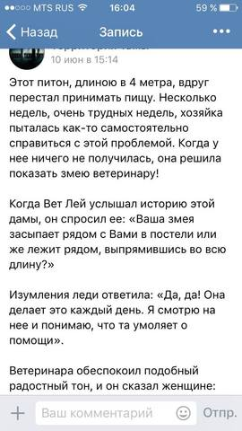 http://images.vfl.ru/ii/1505683768/eefefea1/18640022_m.jpg