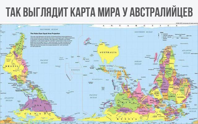 http://images.vfl.ru/ii/1505683769/401b0b9c/18640024_m.jpg