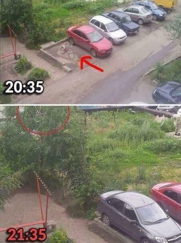 http://images.vfl.ru/ii/1505684223/0c6f387f/18640058_m.jpg
