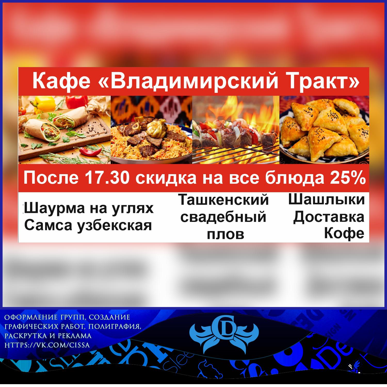 http://images.vfl.ru/ii/1505714600/fd9e2146/18642666.png