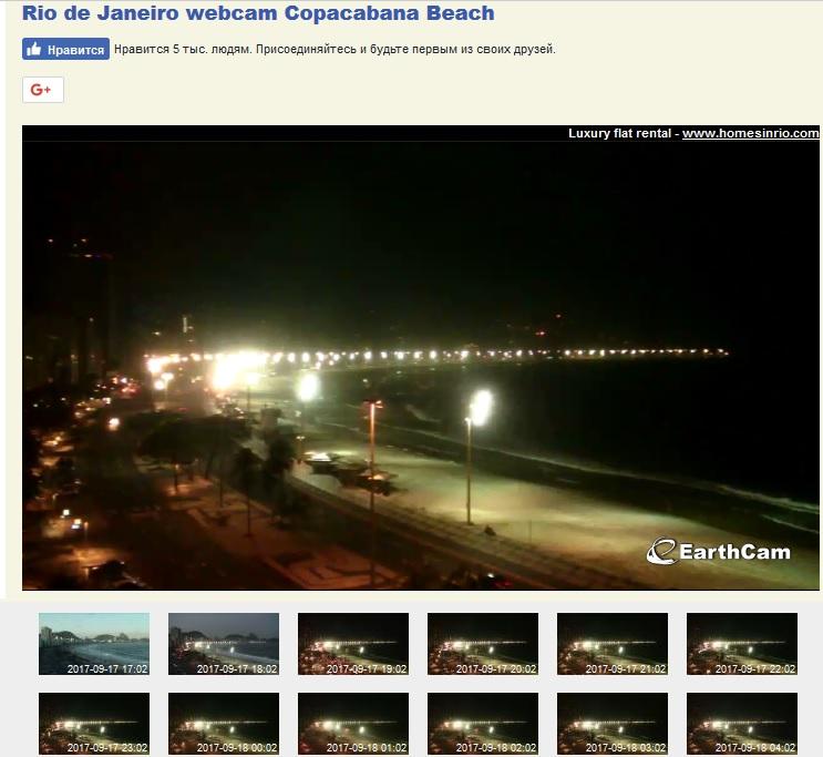 http://images.vfl.ru/ii/1505722521/74bf9f04/18644114.jpg