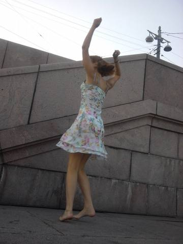 http://images.vfl.ru/ii/1505749012/62154848/18649793_m.jpg