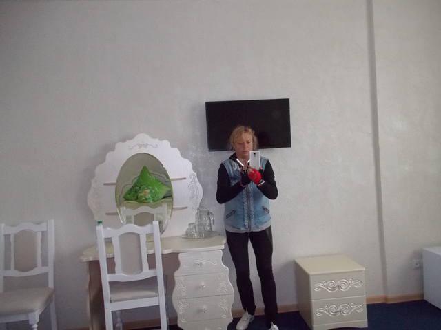 images.vfl.ru/ii/1505765642/767f5890/18652773_m.jpg