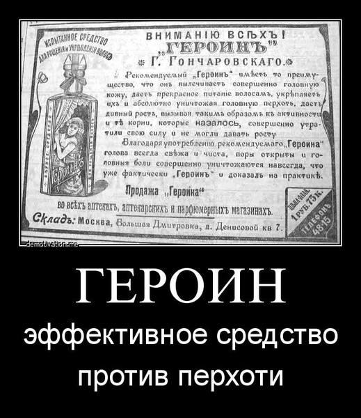 http://images.vfl.ru/ii/1505795106/38f7d71d/18654338.jpg