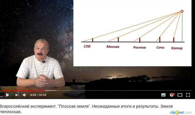 http://images.vfl.ru/ii/1505796195/ea0158e7/18654441.jpg
