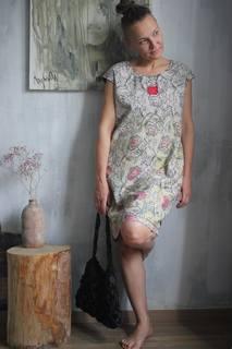 http://images.vfl.ru/ii/1505809744/0c0d5da2/18656697_m.jpg