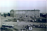 http://images.vfl.ru/ii/1505842813/4a08dde9/18662445_s.png