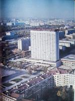 http://images.vfl.ru/ii/1505843306/fc7eb6c9/18662541_s.jpg