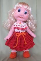 Хвастушки крючковых игрушек -9 - Страница 2 18663691_m