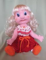 Хвастушки крючковых игрушек -9 - Страница 2 18663705_m