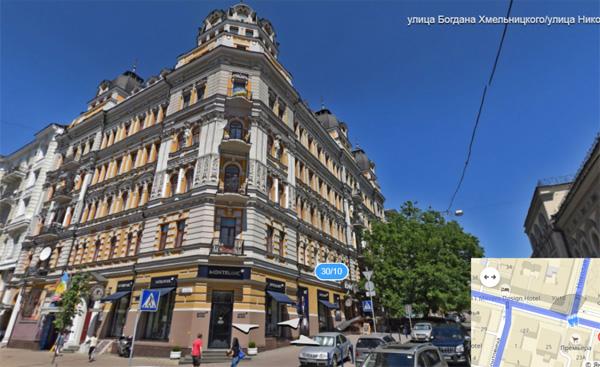 http://images.vfl.ru/ii/1505888517/87aeb028/18666836.jpg