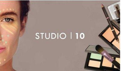 Купон feelunique.com. Скидка 15% на Make-up
