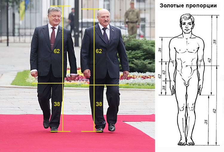http://images.vfl.ru/ii/1505927383/d6f34fda/18674322.jpg