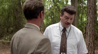 Завучи - 2 сезон / Vice Principals (2017) WEB-DLRip Все серии