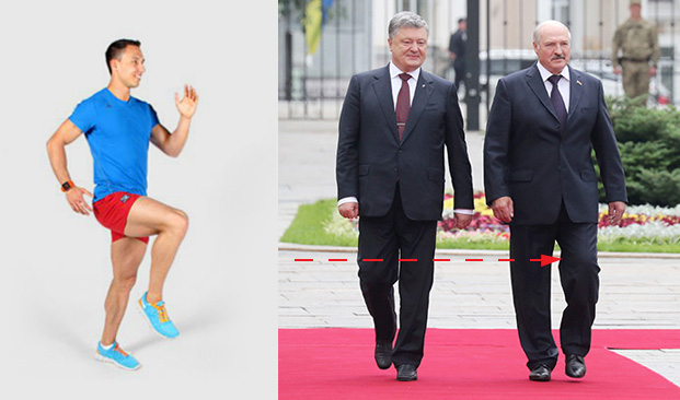 http://images.vfl.ru/ii/1505965679/65e38e63/18677794.jpg