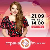 http://images.vfl.ru/ii/1505975606/2b70775b/18678674_s.jpg