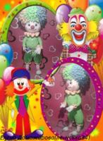 Хвастушки крючковых игрушек -9 - Страница 2 18684667_s