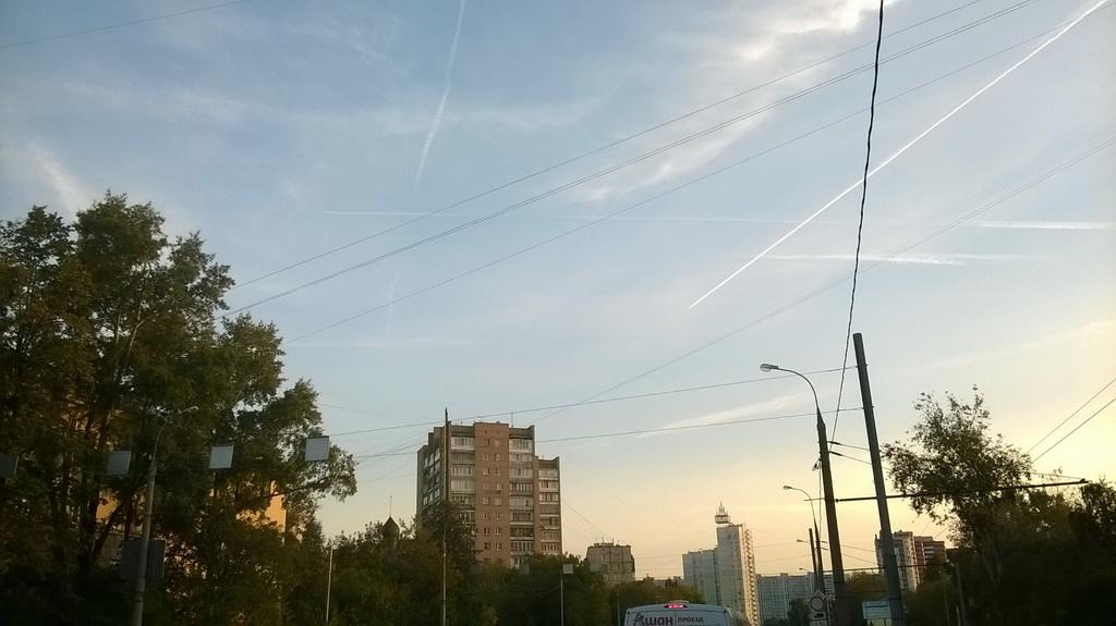 http://images.vfl.ru/ii/1506008296/674a9d61/18685242.jpg