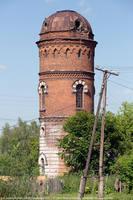 http://images.vfl.ru/ii/1506067877/7f2ec52a/18691809_s.jpg