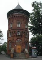 http://images.vfl.ru/ii/1506068025/030ee073/18691836_s.jpg