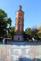 http://images.vfl.ru/ii/1506070101/15b9b98b/18692292_s.jpg