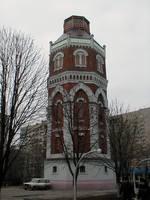 http://images.vfl.ru/ii/1506070242/f726e620/18692313_s.jpg