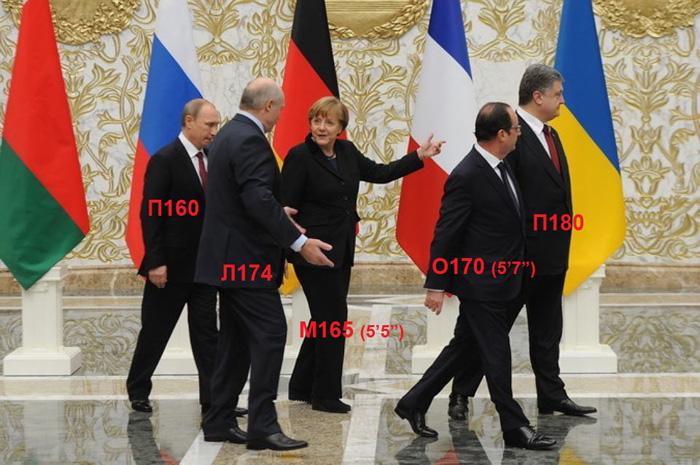 http://images.vfl.ru/ii/1506071384/880ed2f2/18692533.jpg