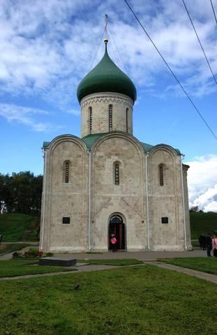 http://images.vfl.ru/ii/1506085168/acc88b8a/18696273_m.jpg