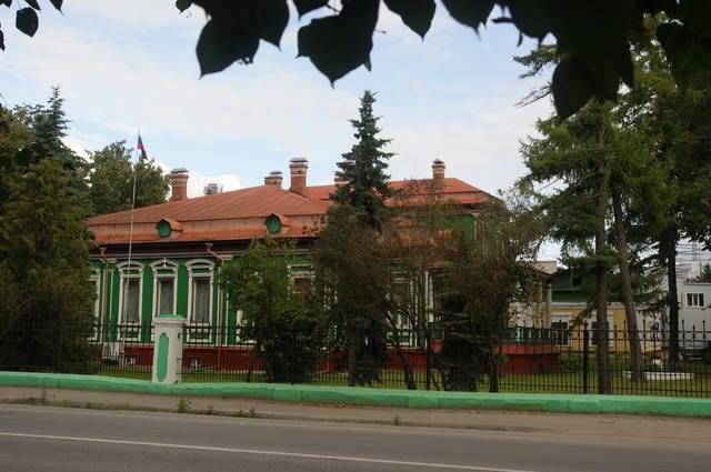 http://images.vfl.ru/ii/1506085173/6baaa15a/18696283_m.jpg