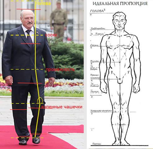 http://images.vfl.ru/ii/1506093233/39358619/18698880_m.jpg
