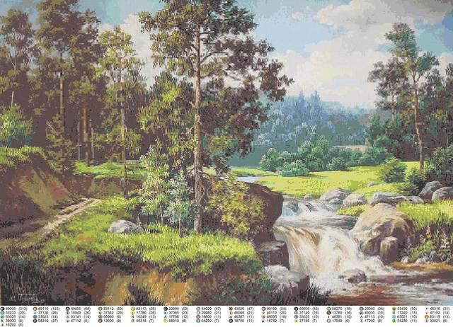 http://images.vfl.ru/ii/1506095393/632807d9/18699614_m.jpg