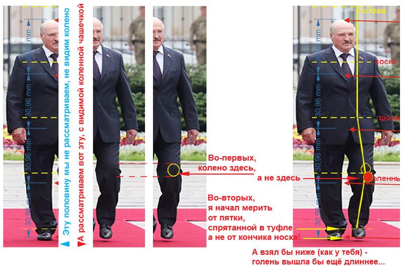 http://images.vfl.ru/ii/1506106790/bb953ca5/18701983.jpg