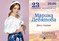 http://images.vfl.ru/ii/1506159955/d9c4862f/18707298_s.jpg