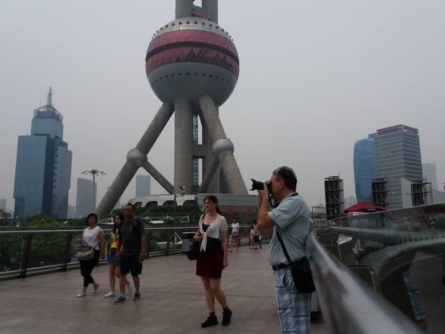 Грандиозный Шанхай моими глазами - Страница 3 18719195_m