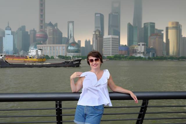 Грандиозный Шанхай моими глазами - Страница 3 18719485_m