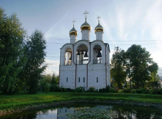 http://images.vfl.ru/ii/1506251231/9a44692c/18721940_m.jpg