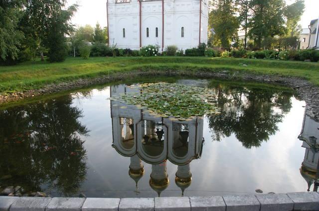 http://images.vfl.ru/ii/1506251232/ca319d97/18721941_m.jpg