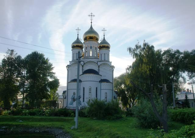 http://images.vfl.ru/ii/1506251234/1b19b971/18721945_m.jpg