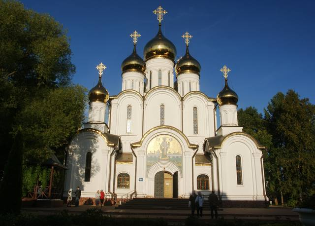 http://images.vfl.ru/ii/1506251234/f539236d/18721946_m.jpg