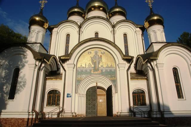 http://images.vfl.ru/ii/1506251235/ae229506/18721947_m.jpg