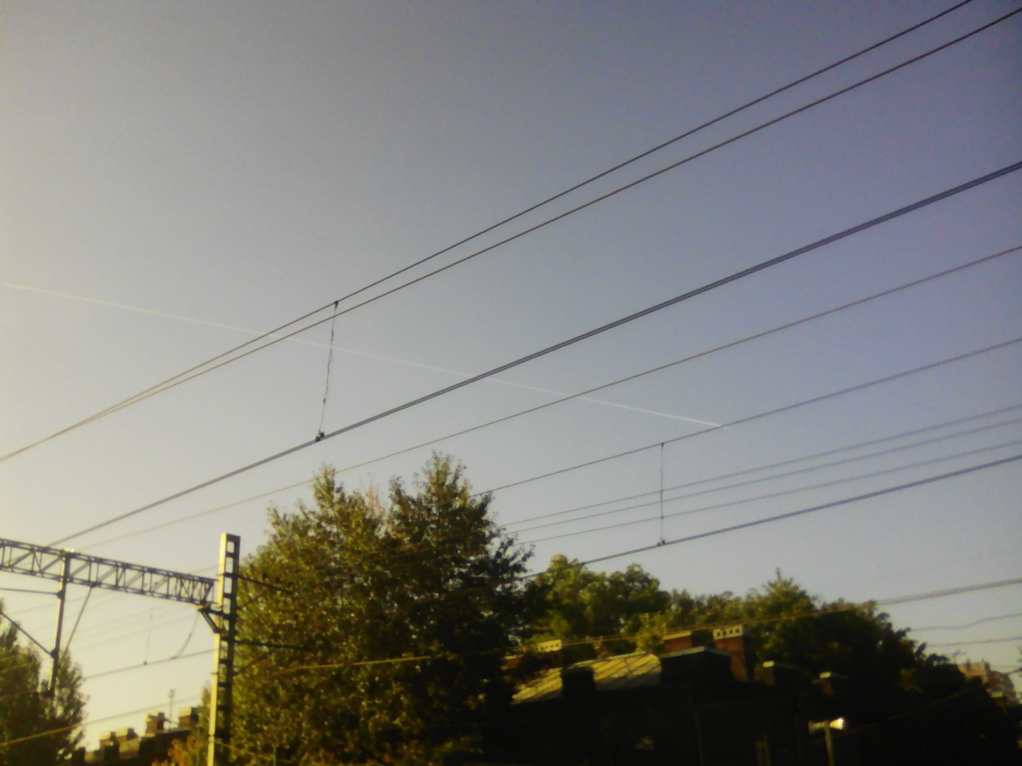 http://images.vfl.ru/ii/1506336518/1c0b6bec/18734714.jpg